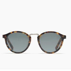 1510ffaf6e Madewell Women Accessories Sunglasses on Poshmark